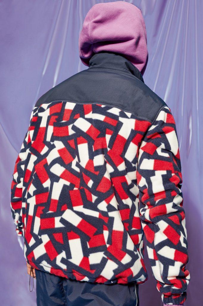 jacket-tommy-hilfiger-tommy-jeans-sport-tech-denim-capsule-collection-back