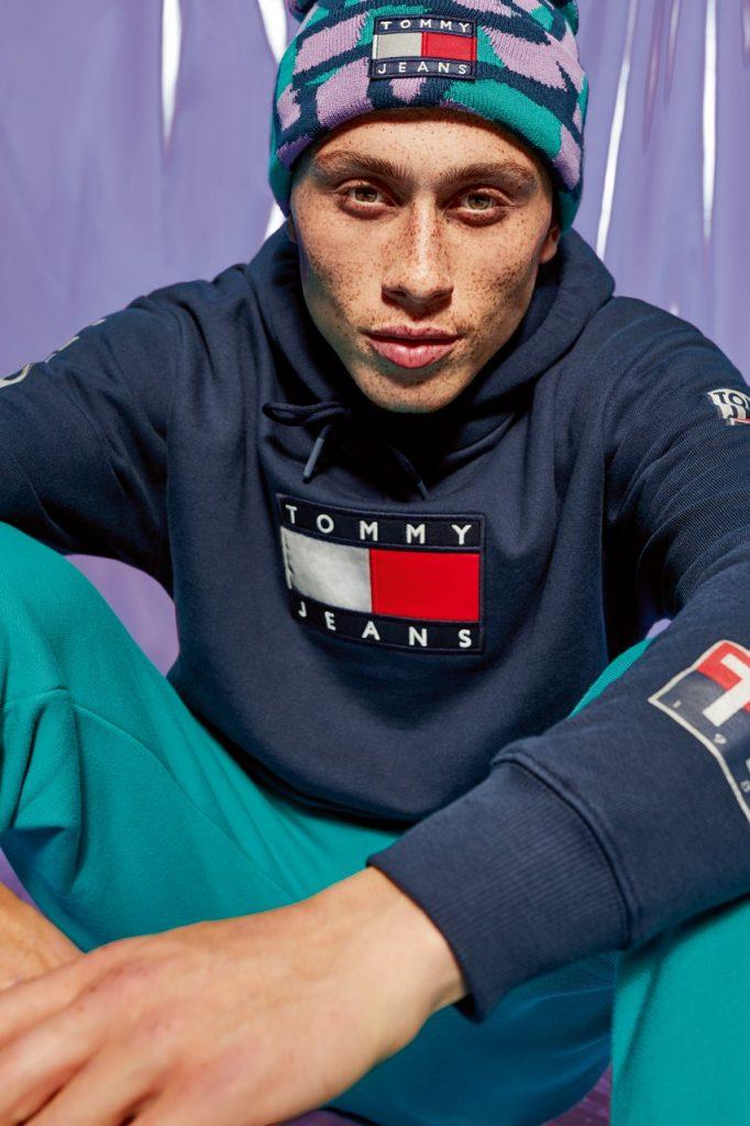 men-hoodie-tommy-hilfiger-tommy-jeans-sport-tech-denim-capsule-collection