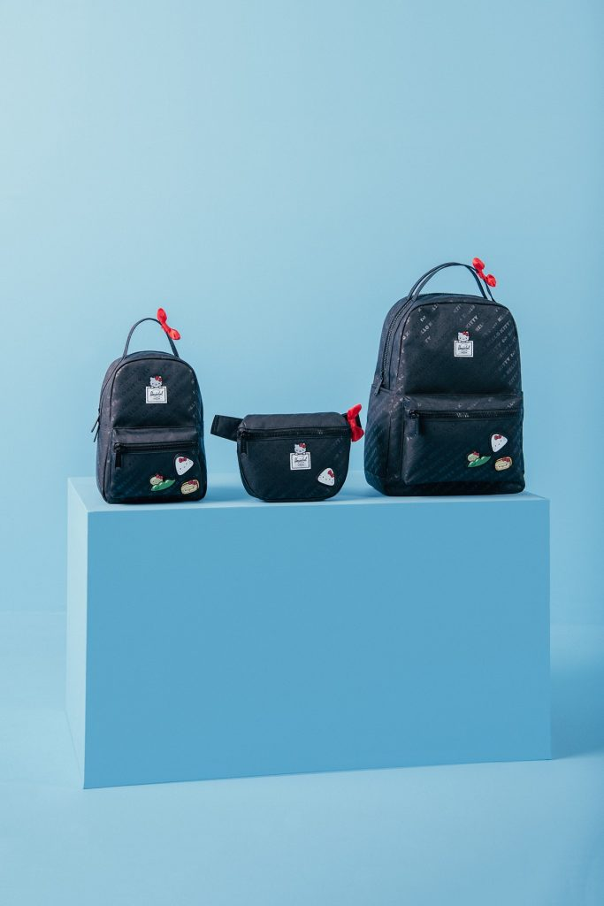 hello-kitty-herschel-collection-fanny-pack-backpack-black