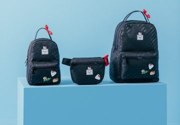 hello-kitty-herschel-collection