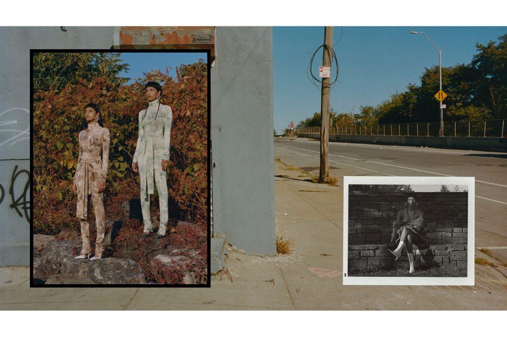 rihanna-fenty-city-bloom-collection