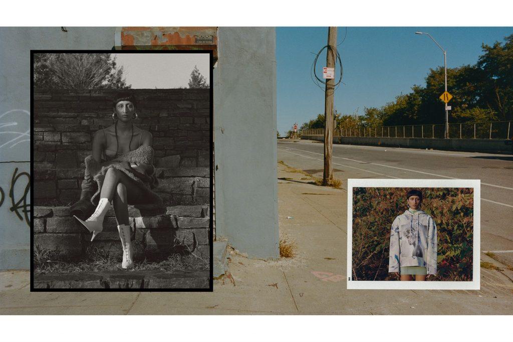 rihanna-fenty-city-bloom-collection-4
