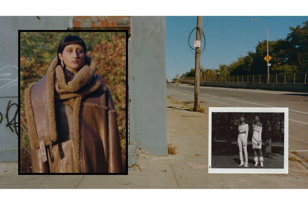 rihanna-fenty-city-bloom-collection-5