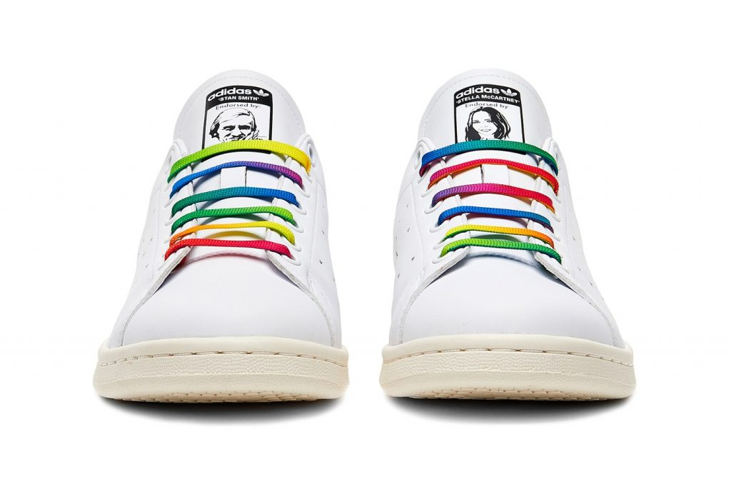 adidas-stan-smith-vegan-rainbow