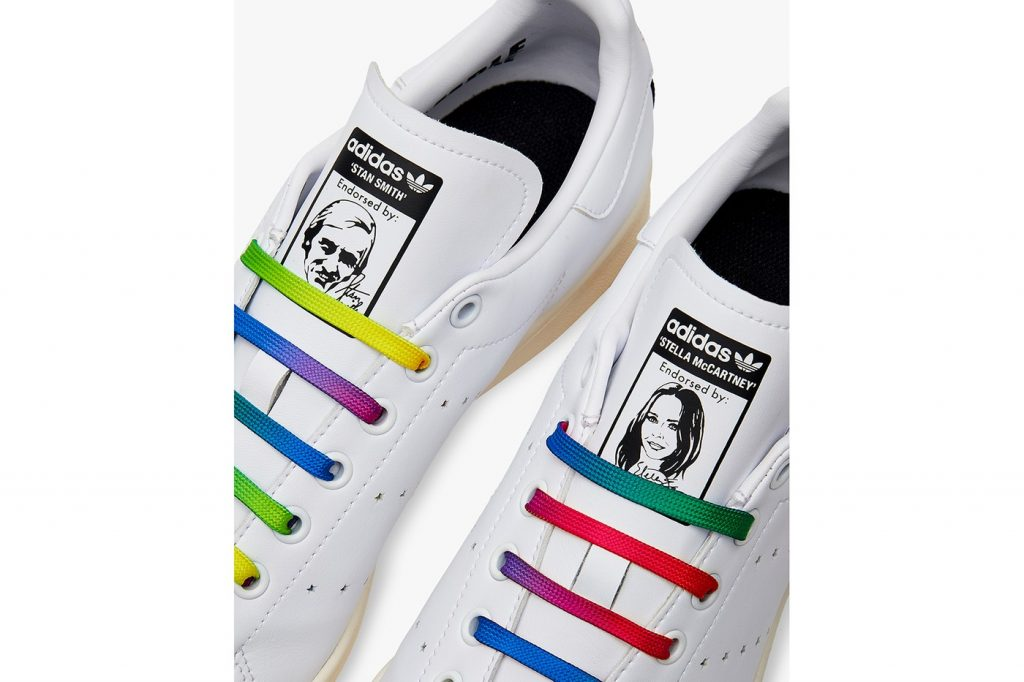 adidas-stan-smith-vegan