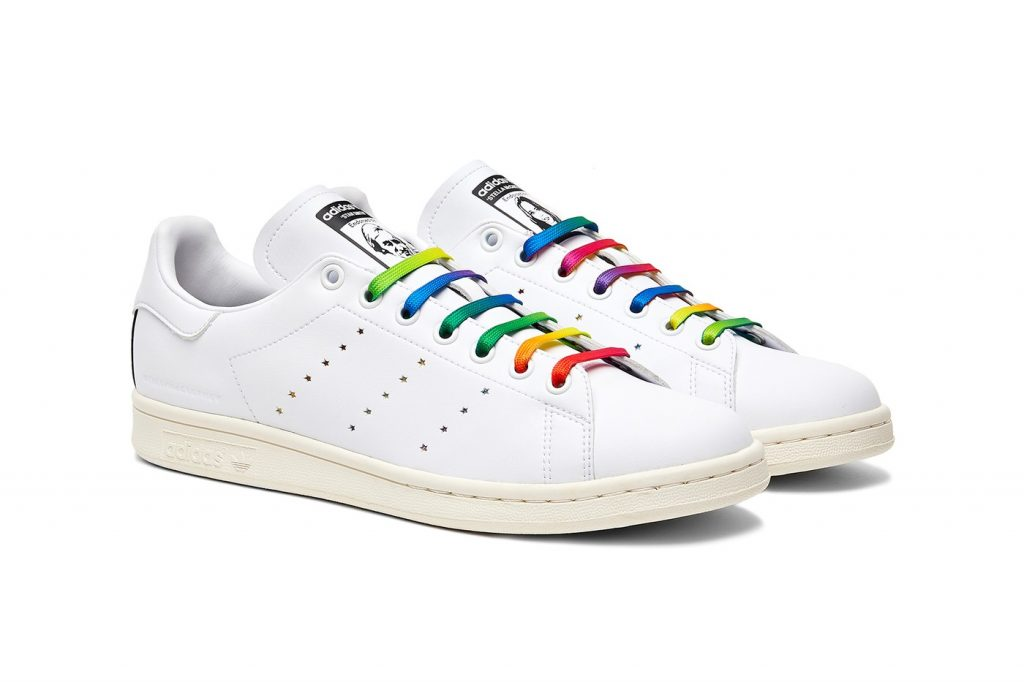 stella-mccartney-adidas-stan-smith-vegan