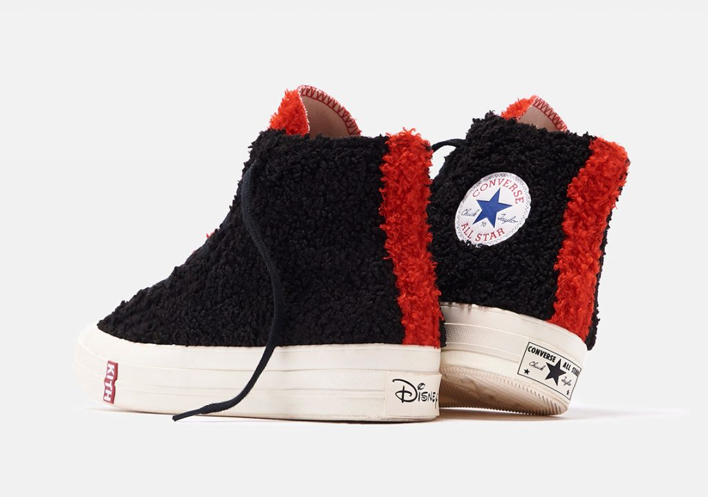 kith-disney-converse-chuck-70-mickey-black-red-3