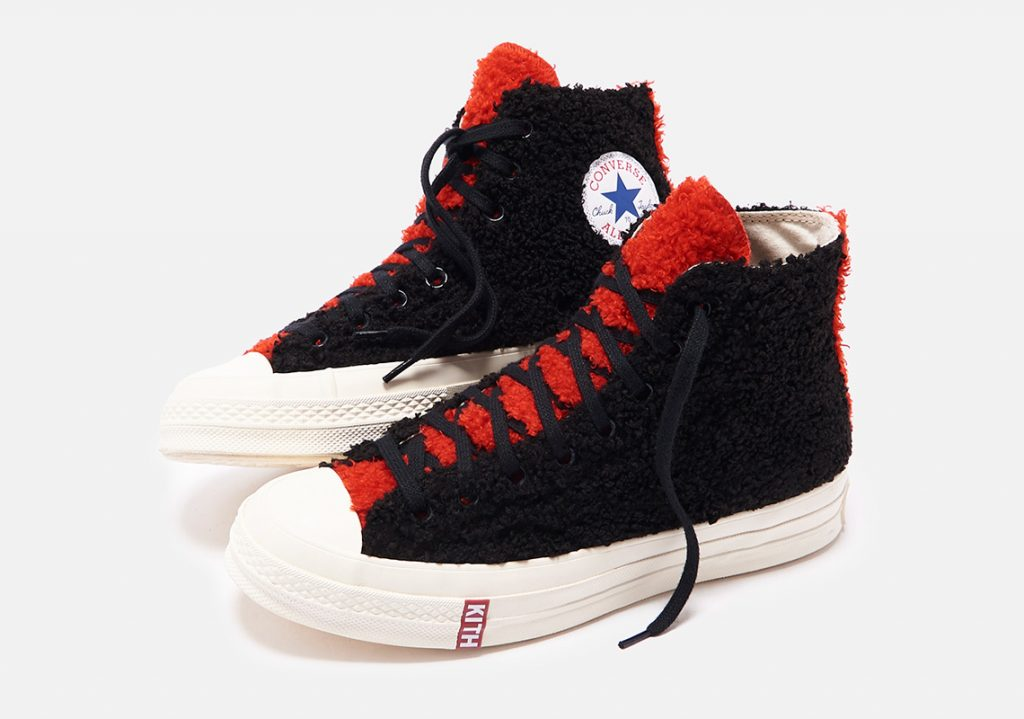 kith-disney-converse-chuck-70-mickey-black-red
