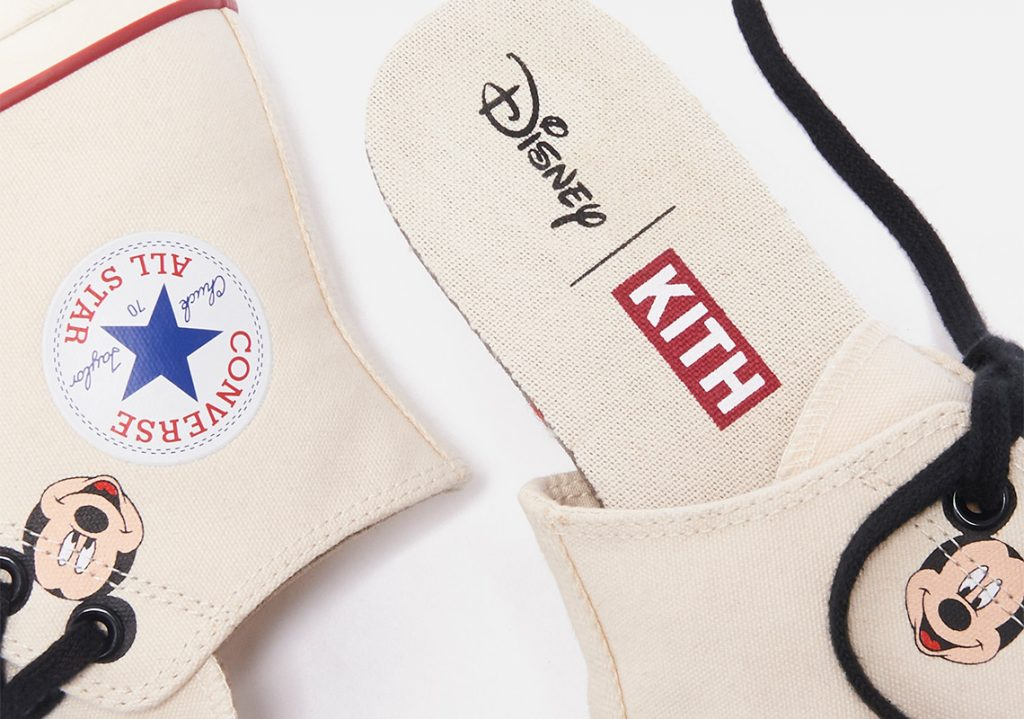 kith-disney-converse-chuck-70-mickey-cream-inside