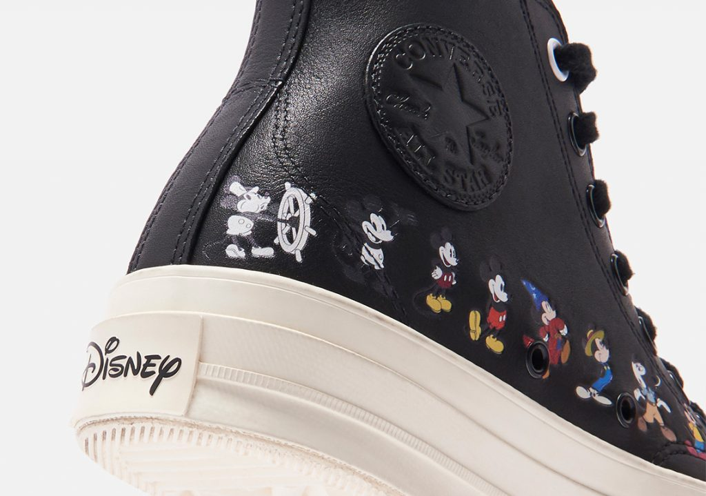 kith-disney-converse-chuck-70-mickey-timeline-black-closer-look