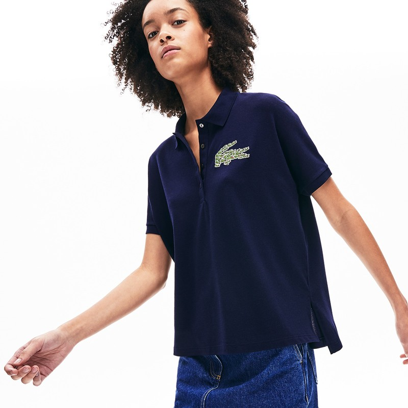 lacoste-croco-magic-holiday-2019-collection-6