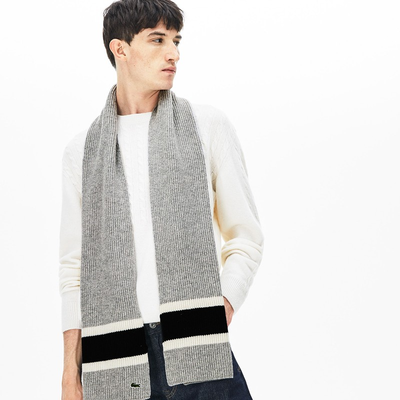 lacoste-croco-magic-holiday-2019-collection-scarve