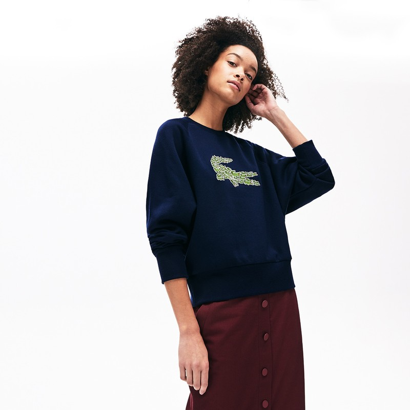 lacoste-croco-magic-holiday-2019-collection-5