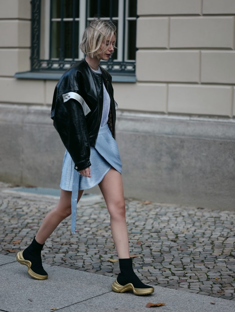 chunky-sneakers-dresses-louis-vuitton