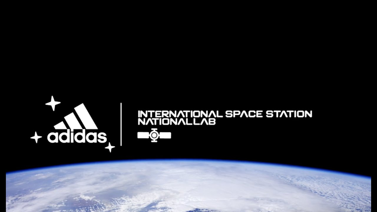 Adidas-ISS-collaboration