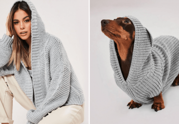 missguided-knitwear-dogs-matching-collection
