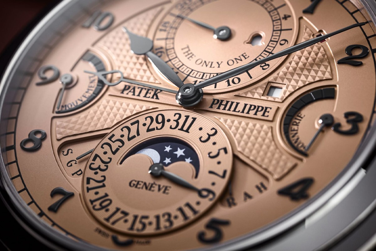 most-expensive-watch-ever-sold