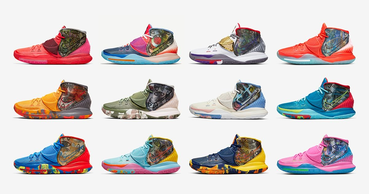 nike-kyrie-preheat-city-collection