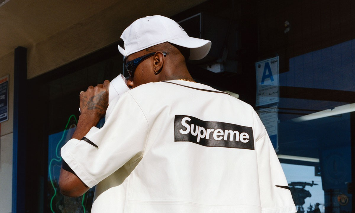 nike-supreme-fall-2019