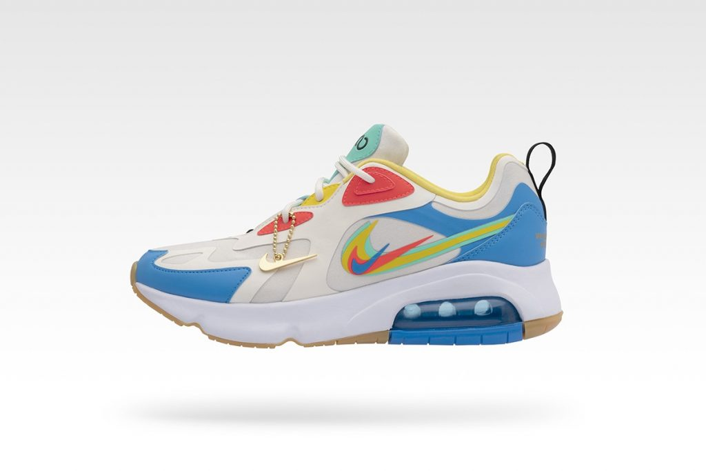 nike-the-evolution-of-the-swoosh-chapter-2-legend-of-her-air-max-200