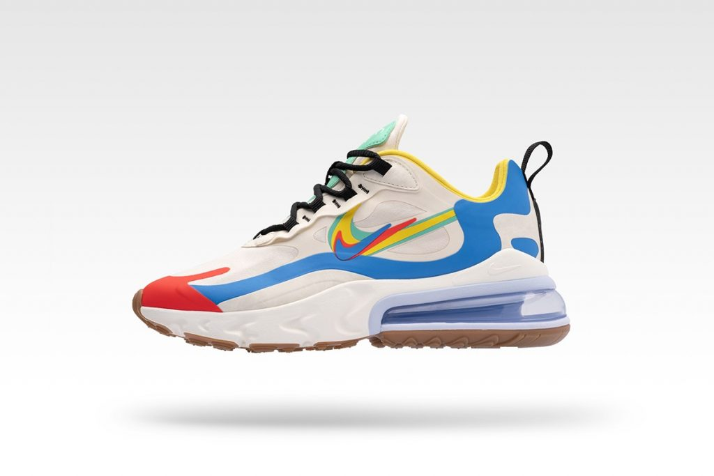 nike-the-evolution-of-the-swoosh-chapter-2-legend-of-her-air-max-270-react