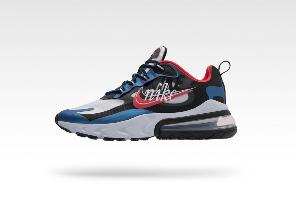 nike-the-evolution-of-the-swoosh-chapter-2-time-capsule-air-max-270-react