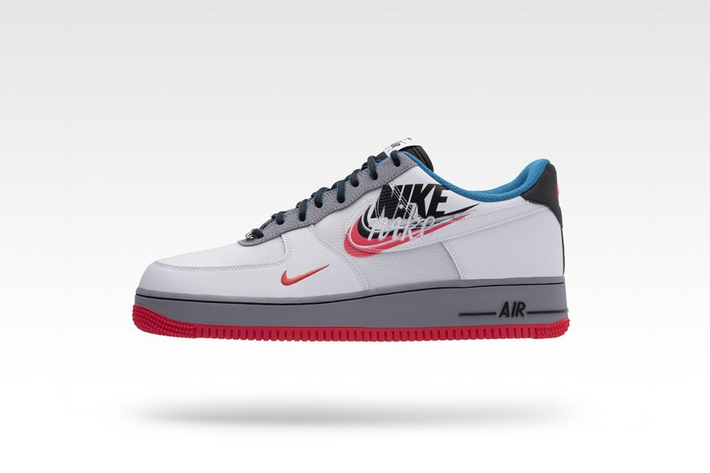 nike-the-evolution-of-the-swoosh-chapter-2-time-capsule-air-force-1