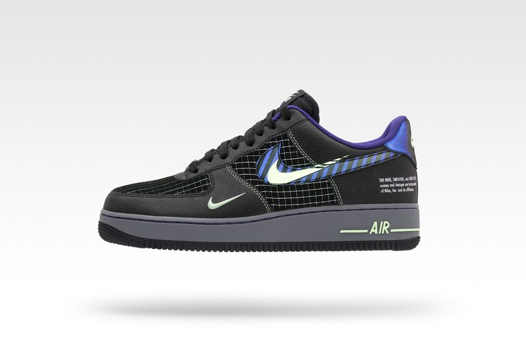 nike-the-evolution-of-the-swoosh-chapter-2-future-swoosh-air-force-1