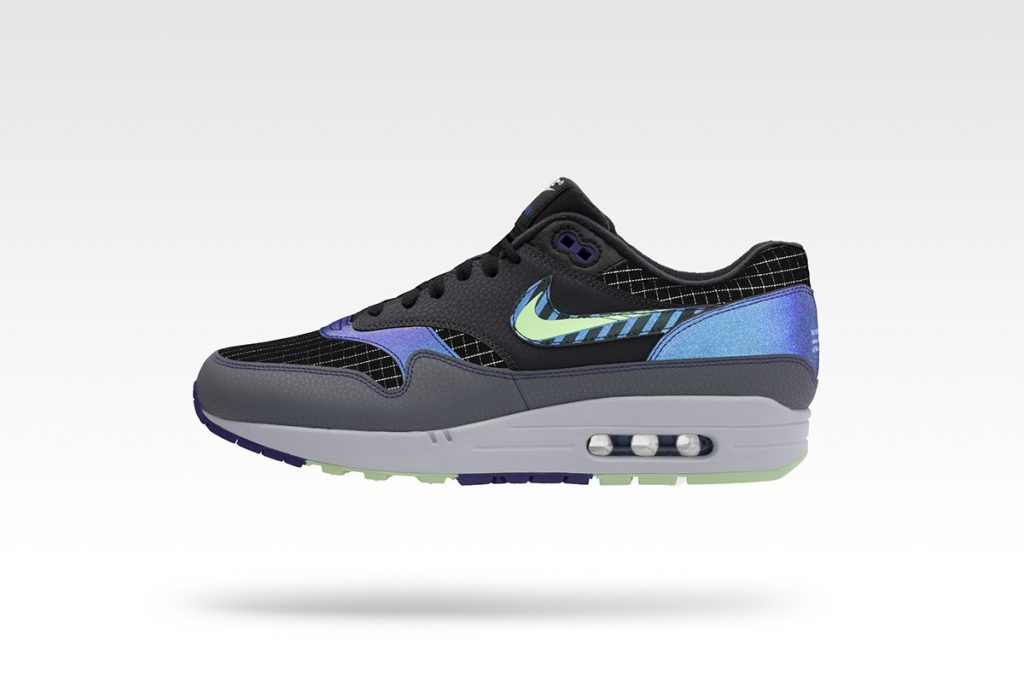 nike-the-evolution-of-the-swoosh-chapter-2-future-swoosh-air-max-1