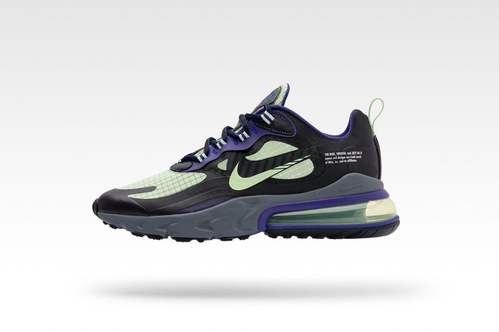 nike-the-evolution-of-the-swoosh-chapter-2-future-swoosh-air-max-270-react