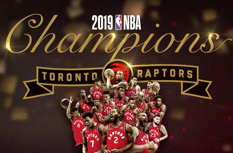 raptors_nba_championship