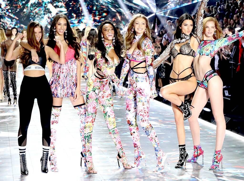 Victoria-Secret-Fashion-Show-officially-canceled