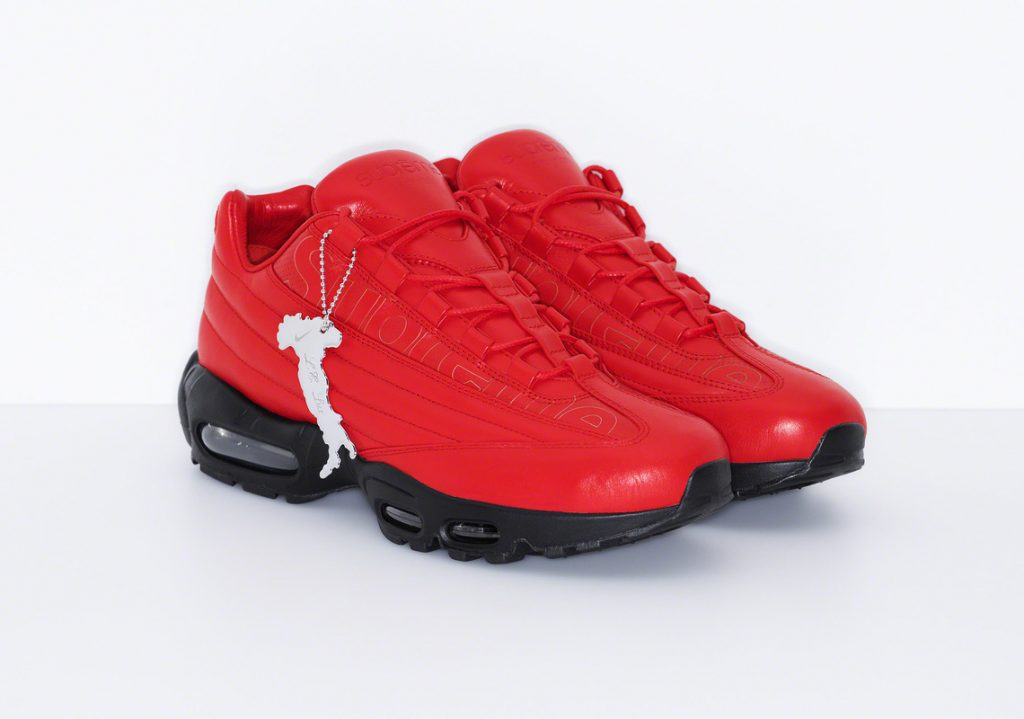 supreme-nike-air-max-95-lux-red