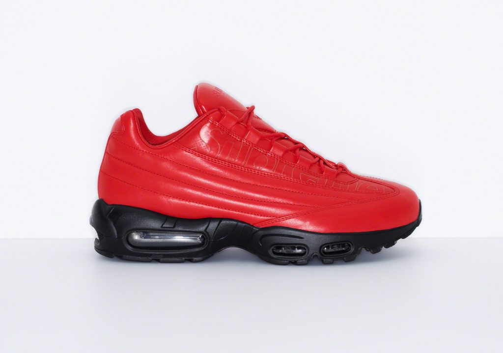 supreme-nike-air-max-95-lux-red-side