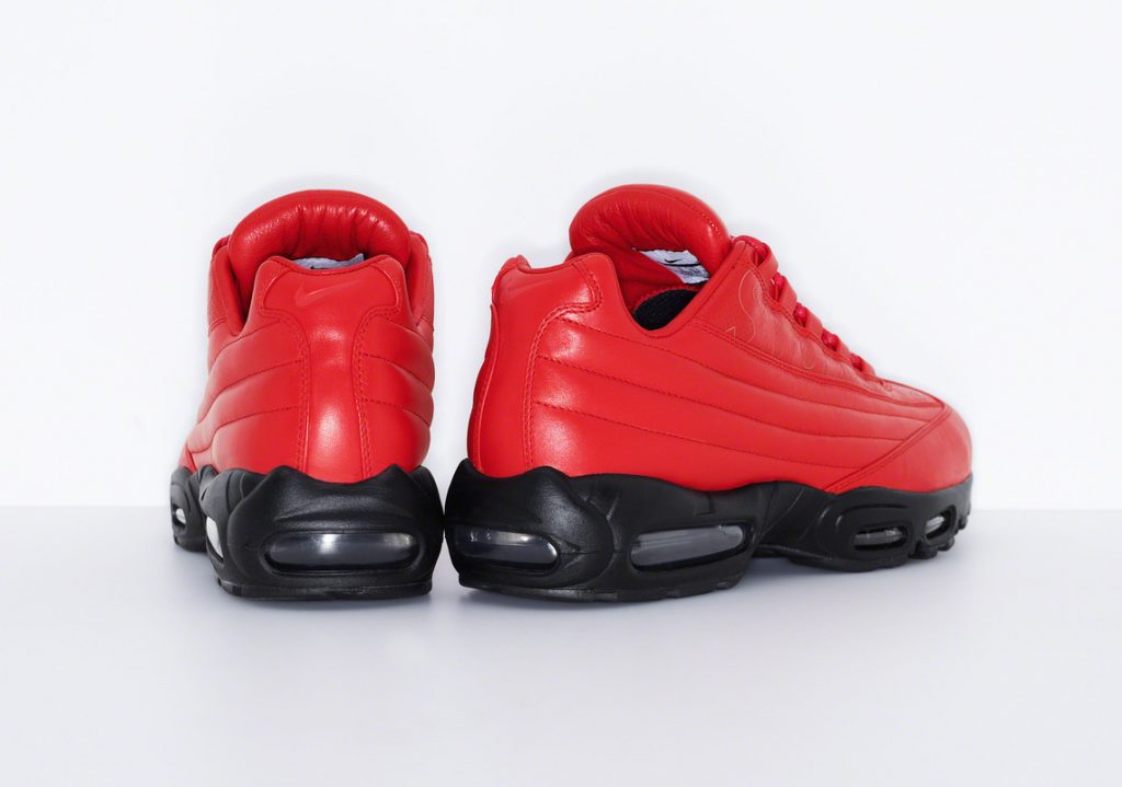 supreme-nike-air-max-95-lux-red-back