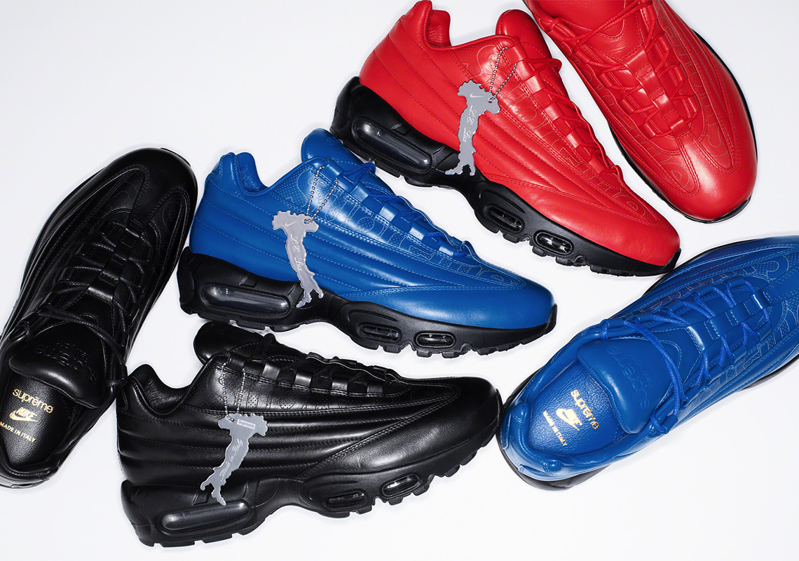 supreme-nike-air-max-95-lux