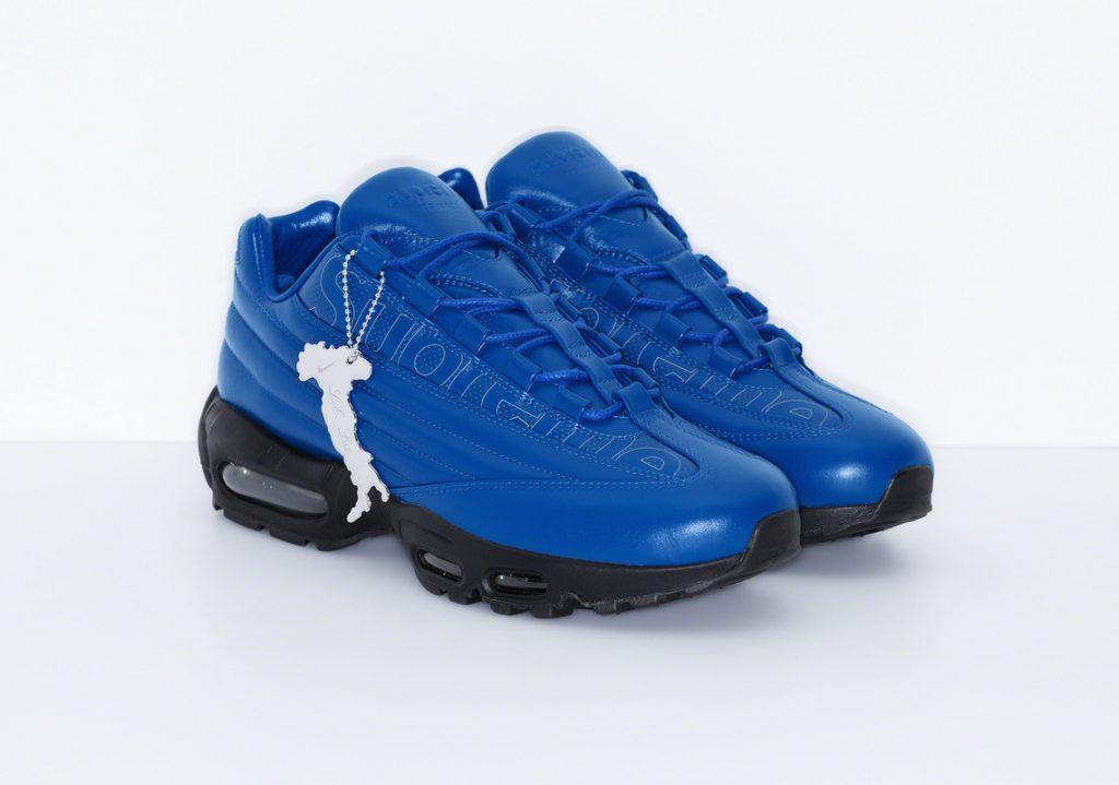 supreme-nike-air-max-95-lux-royal-blue