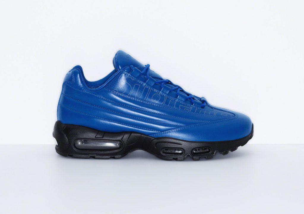 supreme-nike-air-max-95-lux-royal-blue-side