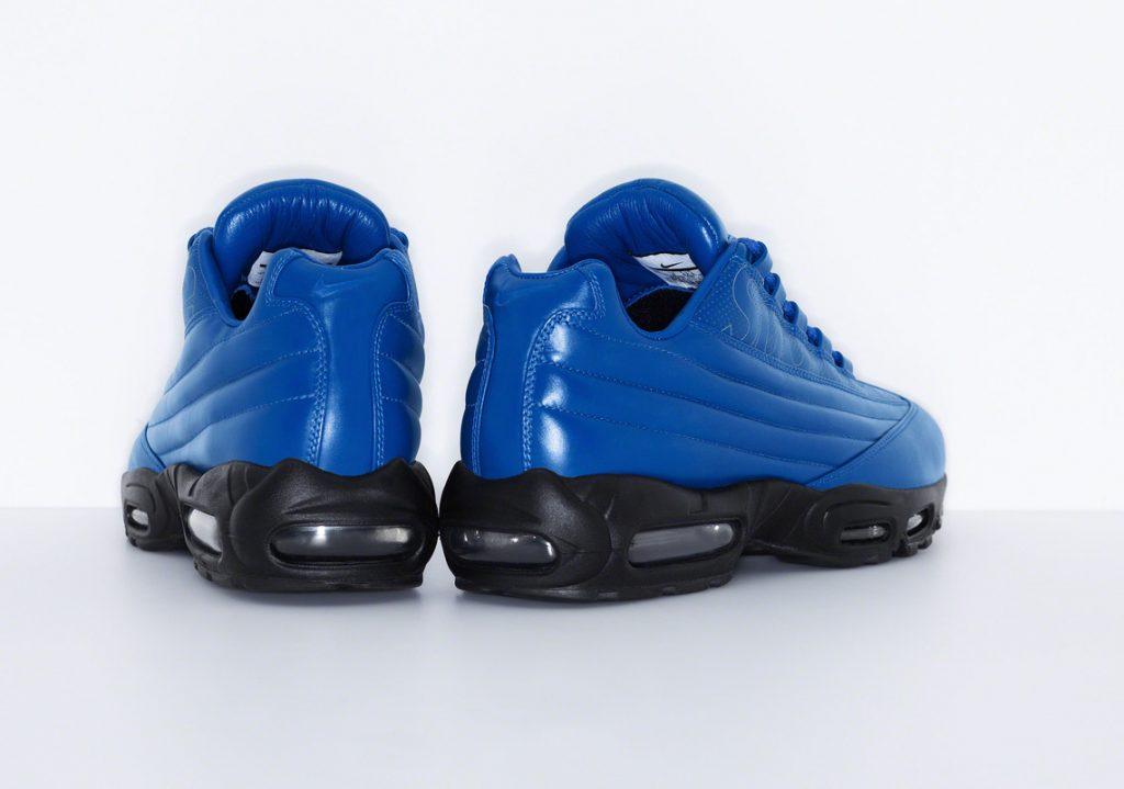 supreme-nike-air-max-95-lux-royal-blue-back