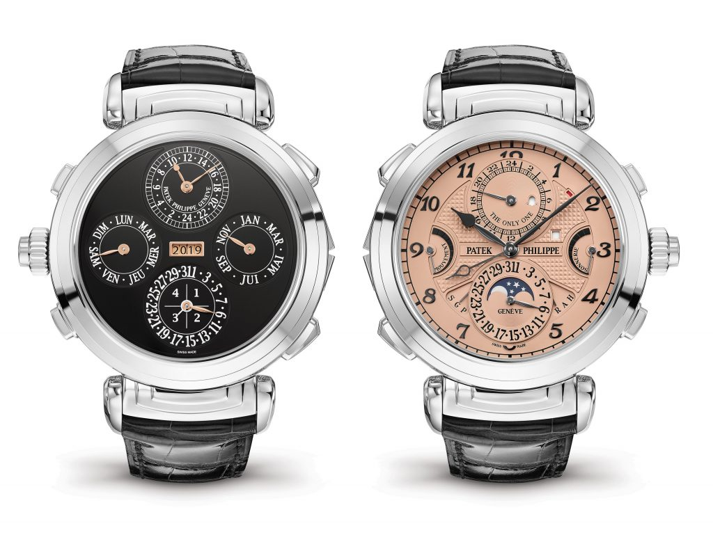 the-most-expensive-watch-ever-sold-patek-philippe-grandmaster-chime