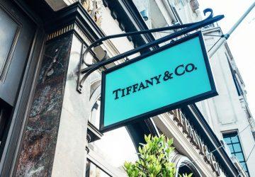 LVMH-buys-Tiffany-Co