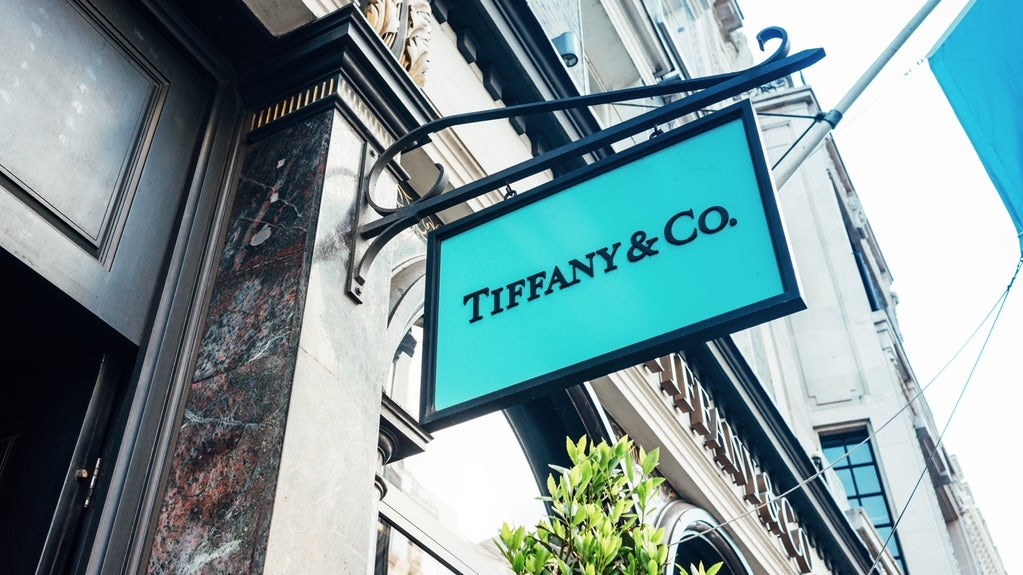 LVMH-buys-Tiffany-Co