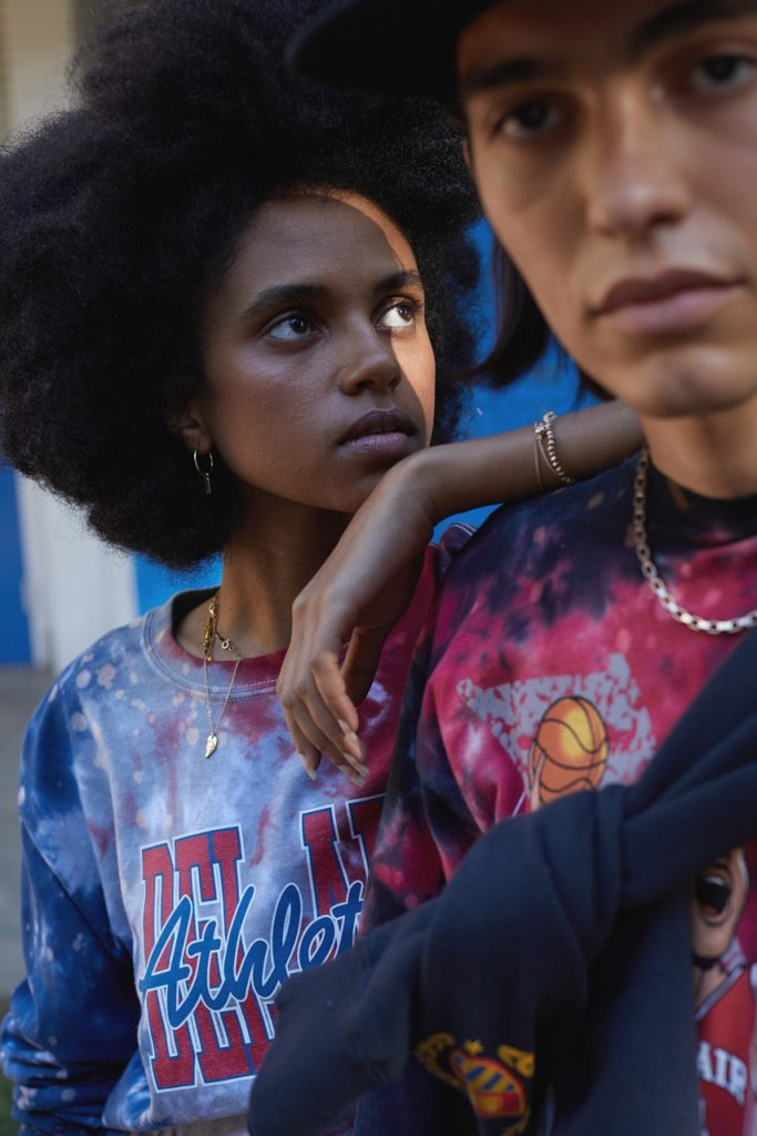 New-bel-air-athletics-collection