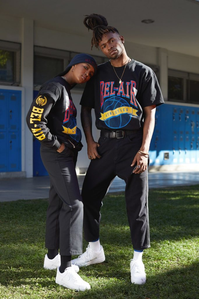 will-smith-bel-air-athletics-2nd-collection