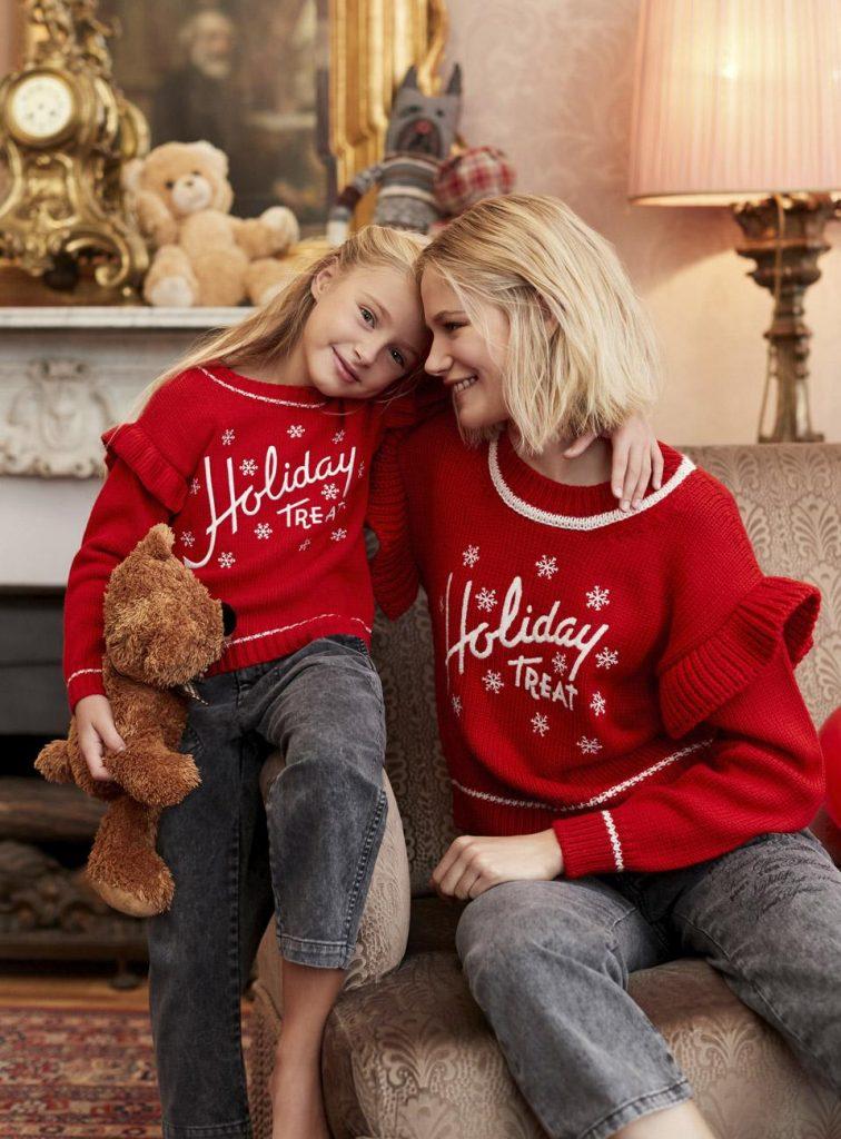 dear-santa-collection-kids