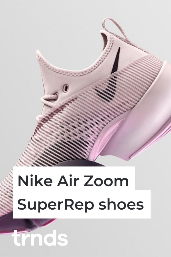 air-zoom-superrep-shoes