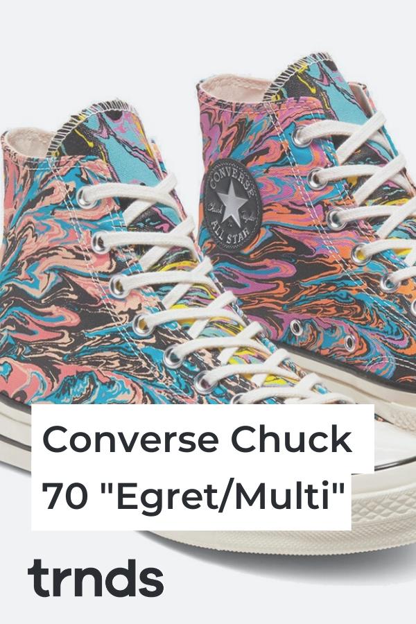 converse-chuck-70-egret-multi