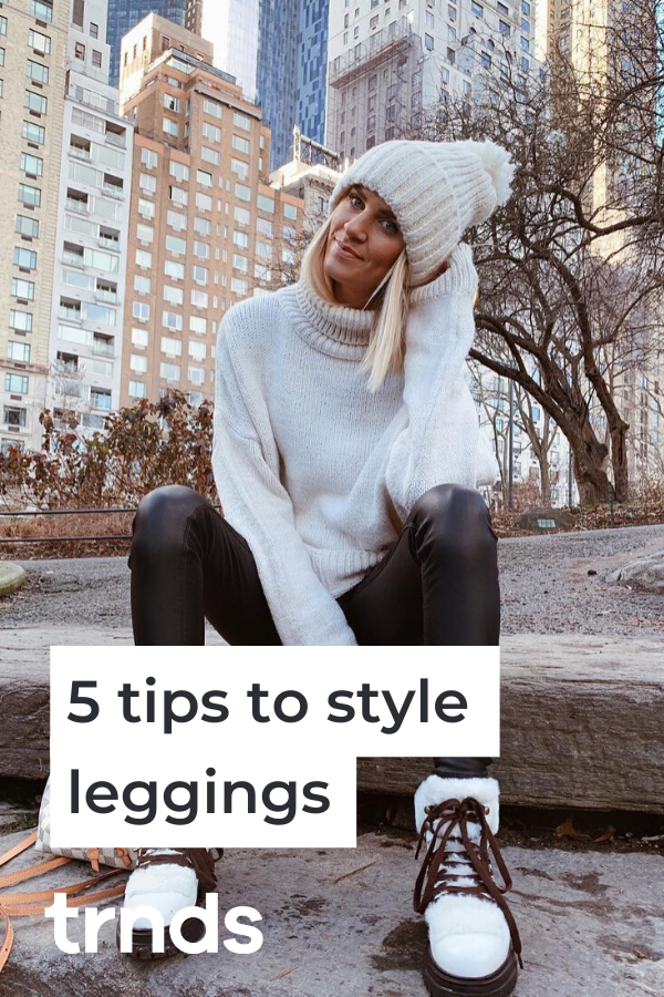 tips-to-wear-leggings
