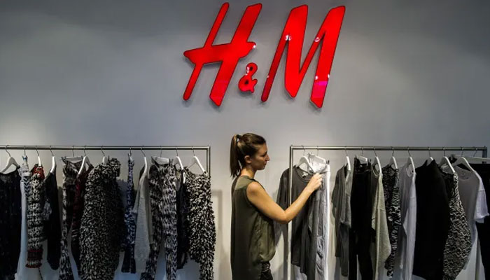 H&M-clothes-rental-service