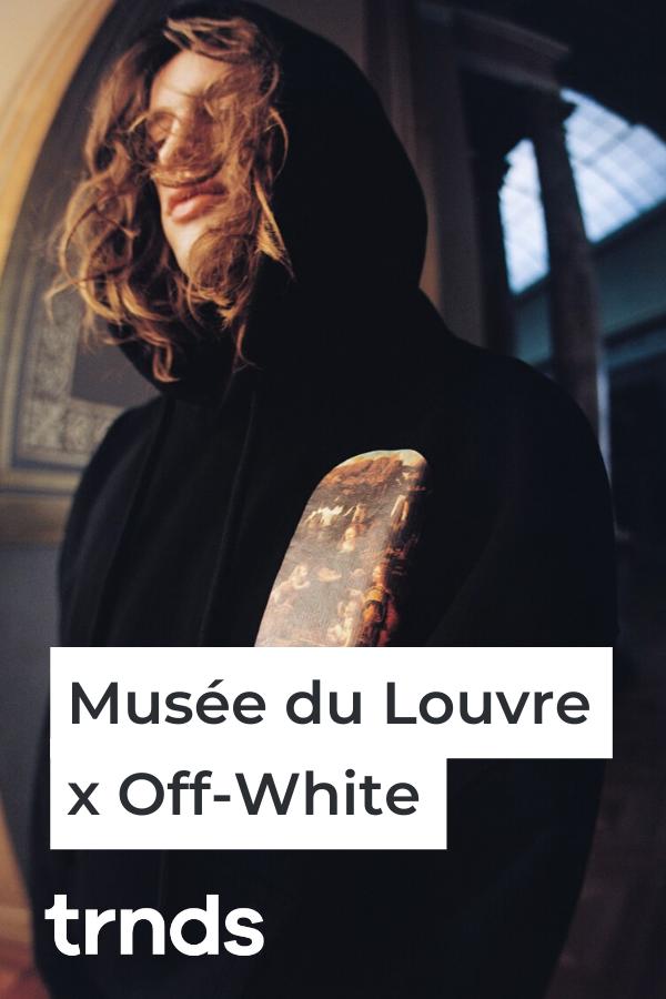 Musée-du-Louvre-Off-White